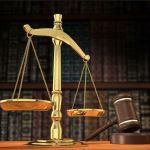 Beni : une équipe de magistrats dépêchée à Cantinepour la tenue des audiences après l'assassinat d'un civil