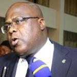 RDC: Le Président Tshisekedi préoccupé par la destitution des Gouverneurs dans certaines provinces