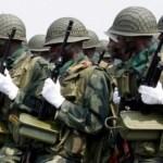 Insécurité dans le Nord-Kivu: L'armée annonce l'identification des militaires en séjour à Butembo et environs