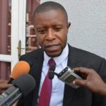 Nord-Kivu: L'honorable Kasivita Carly offre 170 tôles aux écoles primaires BETH-BAR et UMOJA
