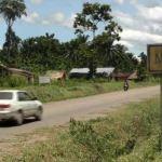 Beni: des présumés ADF tuent trois civils à Kiroche