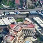 Goma: un homme retrouvé mort au quartier Murara
