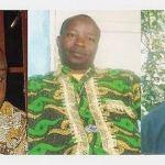 Nord-Kivu/Prise en otage de Mbau : l'un des rescapés raconte la discussion entre les ravisseurs et les trois prêtres