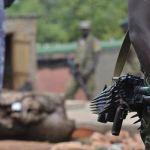 Butembo recouvre son calme après une attaque rebelle : 4 Maï-Maï tués dont une femme (Police)