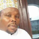 Assassinat du Sheikh Al Amini à Beni: L'armée loyaliste décline toute responsabilité et renseigne poursuivre les enquêtes