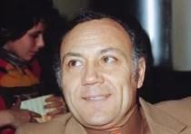 Claudio Villa, moriva 25 anni fa