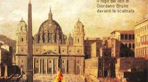 Le riflessioni di Mariano Casciano