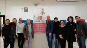 """""""Eboli Legge"""": presentato il progetto di promozione della lettura sul territorio cittadino"""