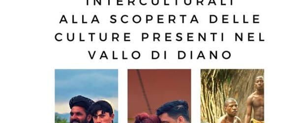 """""""Inter – Vallo"""" il 20 luglio a Sala Consilina"""