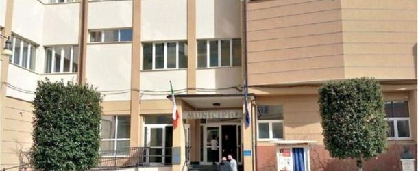 Sala Consilina, bollette telefoniche in rosso: il Comune rischia la batosta