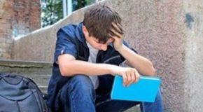 Figli bocciati, genitori contro prof: ricorsi e istanze di accesso agli atti