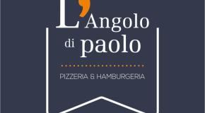 L'Angolo di Paolo, ad Eboli