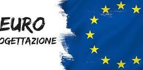 Da Salerno a Roma per la presentazione della Scuola di Europrogettazione