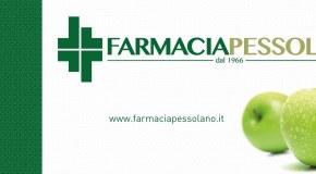 Farmacia Pessolano