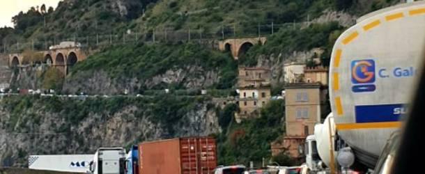 L'ambiente, il report. Migliora la qualità dell'aria a Salerno