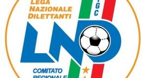 La F.I.G.C. Comitato Regionale Campania sospende tutte le attività sportive dilettantistiche fino al 15 marzo