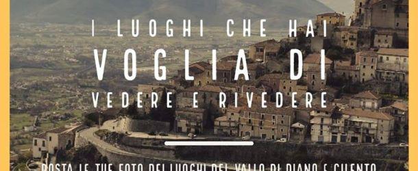 """""""Cartoline virtuali"""" il contest dell'Associazione ArteM"""