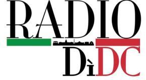 Radio DìDC