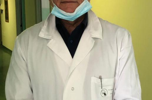 Ambulatori specialistici, Day Hospital e Day Surgery riattivati all'ospedale di Polla