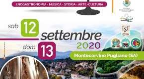 """""""MontecorVino in Musica"""""""