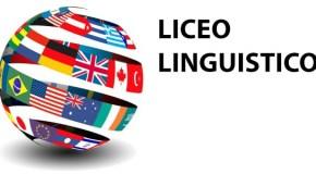 Il liceo linguistico a Campagna