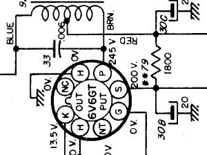 Delco 28si Alternator Wiring Diagram   IndexNewsPaperCom