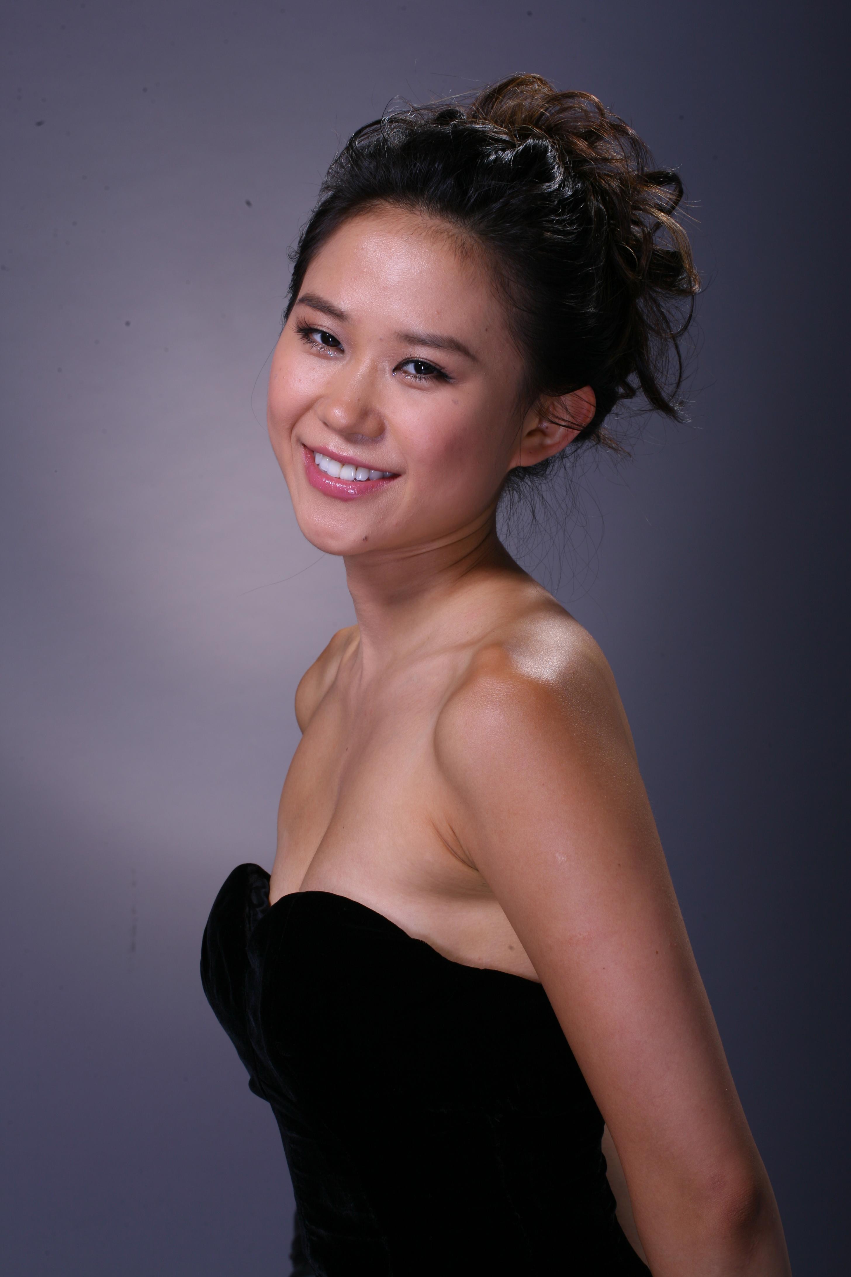 yuja-wang-hot-7