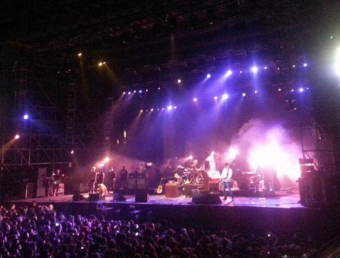 foto-concerto-blur-roma-11