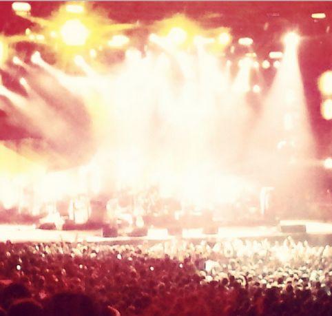 foto-concerto-blur-roma-14