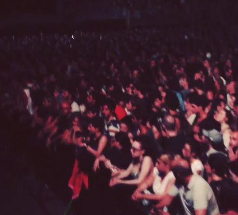 foto-concerto-blur-roma-4