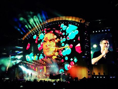 robbie-williams-concerto-milano-17
