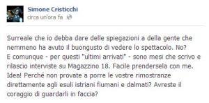 cristicchi-fb