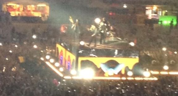 one-direction-milano (12)