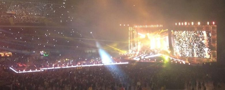 one-direction-milano (15)