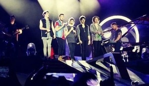 one-direction-milano (10)
