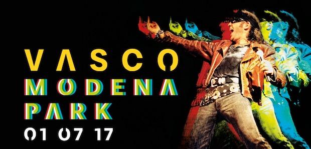 Modena Park: comprare biglietti per il concerto di Vasco è un calvario