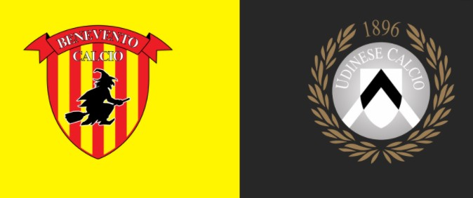 Radiocronaca Benevento Udinese Biglietti Streaming
