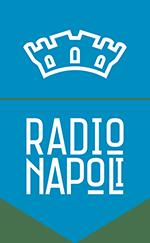 logo Radio Napoli