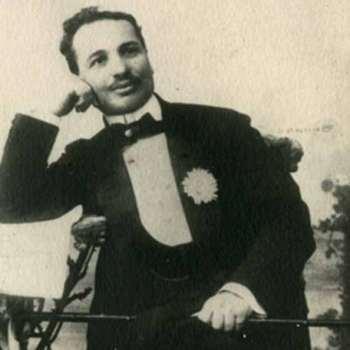 Giuseppe Capaldo