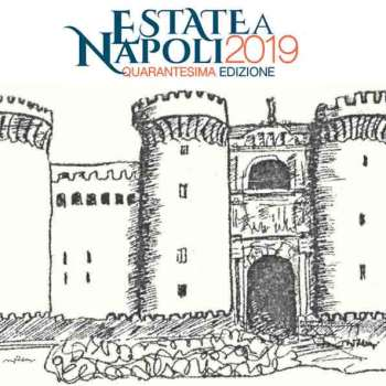 Estate a Napoli 2019, i concerti di canzoni napoletane