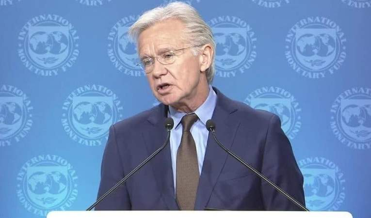 Deuda: para el FMI, la nueva oferta argentina es «un paso importante»