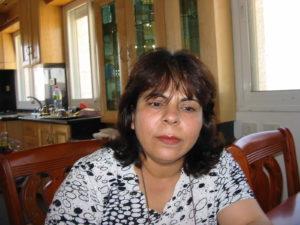 Yael Ben-Ya'acov