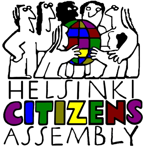 Helsinki Citizens' Assembly