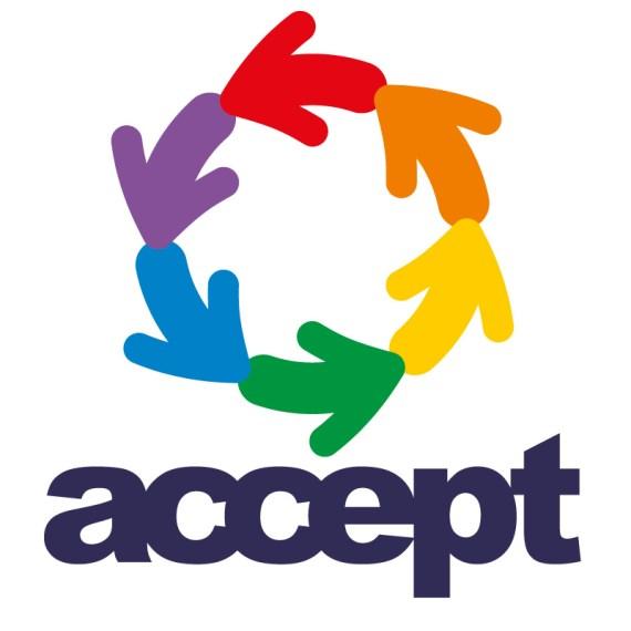 ACCEPT - Romania