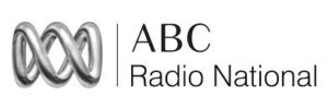 Radio National ABC