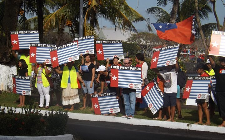 eight_col_West_Papua_independence_movement_protest_campaign_in_Samoa.JPG?1504645005