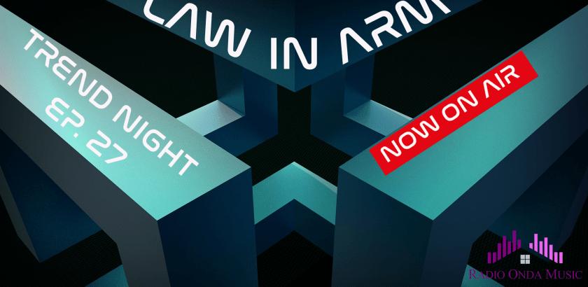 overlay_live