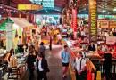Del 15 al 18 de agosto la Ciudad invita a visitar la Feria Masticar