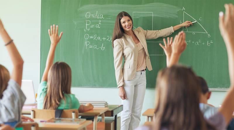 Una docente perdió su capacidad vocal debido a su trabajo y la indemnizarán