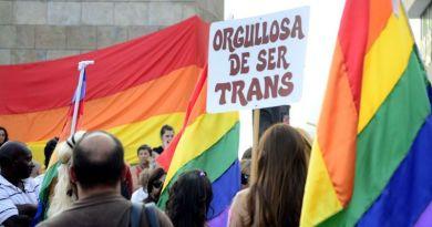 Colectivo trans: Ordenan acceso a vivienda digna y diseño de políticas de empleo